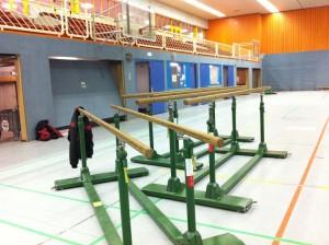 sporthalle01_klein