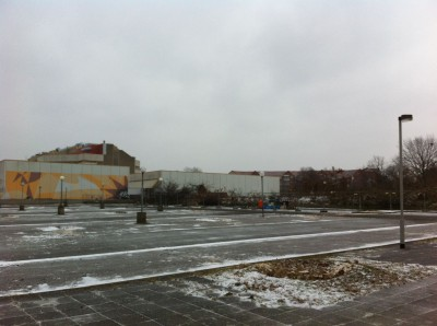 parkplatz01_klein