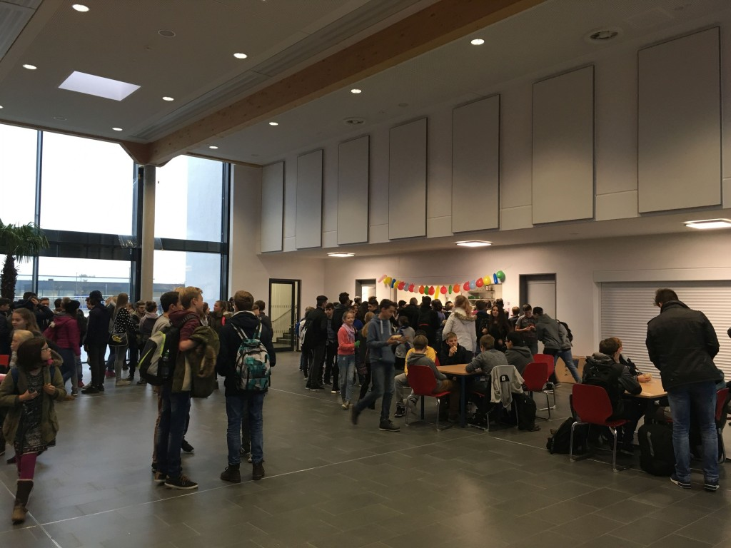 cafeteria01