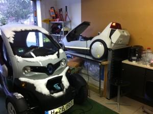garage_klein